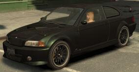 Sentinel (GTA4) (XS) (front).jpg