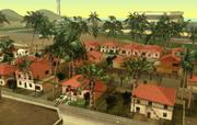 Little Havana, VCS, 1.png