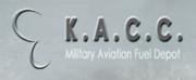 K.A.C.C.-Logo.png