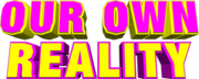 Our-own-Reality.com-Logo.png