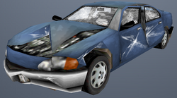 Kuruma damaged, III.PNG