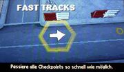 Fast Tracks, CW - 1.jpg