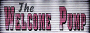 The-Welcome-Pump-Schild, SA.PNG