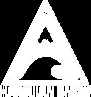 Hawaiian-Snow-Logo.png