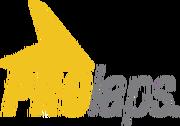 ProLaps-Logo.png