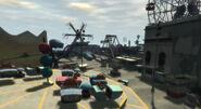 FireflyIsland-GTA4-Funlandeast