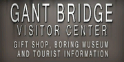 Gant Bridge Visitor Center, SA.png