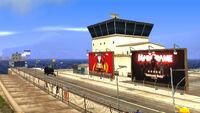 Ferry Station.jpg