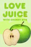 Love Juice Apfel, 24-7, SA.PNG