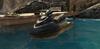 Seashark, GTA V.png