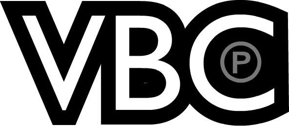 VBC-Logo, SA.PNG