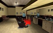 Reece's Friseur-Salon von innen.jpg