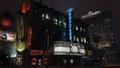 GTAVDoppler-Kinopalast.png