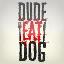 Web dudeeatdog.png