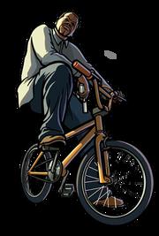 BMX.png