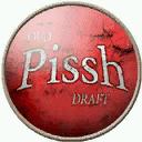 Pissh-Logo.png