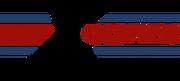 Xoomer-Logo, SA.png