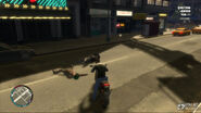 4953-gta-iv-i-need-your-clothes-your-boots-and-your-motorcycle