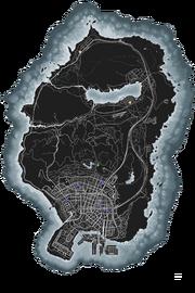 GTA-V-Polizeidienststellen-Standorte.png