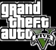Grand-Theft-Auto-V-Logo.png