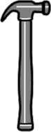 Hammer-HUD-Symbol.png