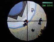 Zielfernrohr-Blick.jpg
