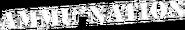 Ammu-Nation-Logo, VCS