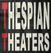 Thespian-Theaters-Logo.PNG