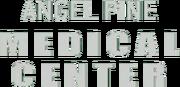 Angel-Pine-Medica-Center-Logo.png