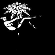 Bahama-Mamas-West-Logo.png