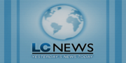 LC News Logo, LCS.png