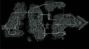 Fensterputzeraufzüge Karte.jpg