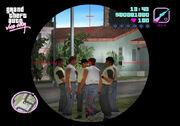 GTA Vice City Beta HUD.jpg