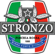 Stronzo-Beer-Logo.PNG