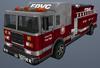 Feuerwehrwagen, VC.PNG