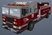 Feuerwehrwagen damaged, VC.PNG