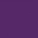 Temple-Drive-Ballas-Logo