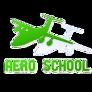 Aero300x300.png