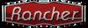 Rancher-Logo.PNG