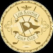 Los-Santos-Golf-Club.png