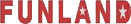 Funland-Logo1.PNG