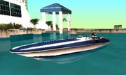 Jetmax, Ocean Beach, VCS.png