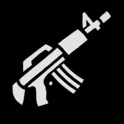 M4-Icon, SA