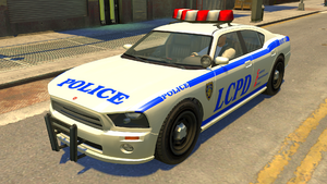 Police Buffalo TBoGT Infobox.png