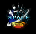 Republican-Space-Rangers-Logo2.PNG