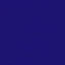 San-Fierro-Rifa-Logo.png