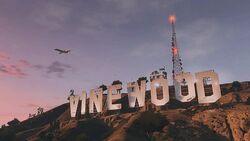 Vinewood-Sign-GTAV