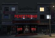 Perestroika-GTA4-exterior.jpg
