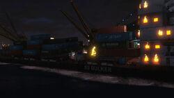 Der Merryweather Raubüberfall, Grand Theft Auto V, GTA 5.jpg