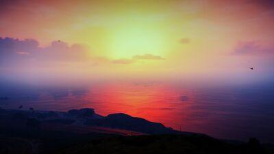 Banhamcanyon-pacific-v.jpg